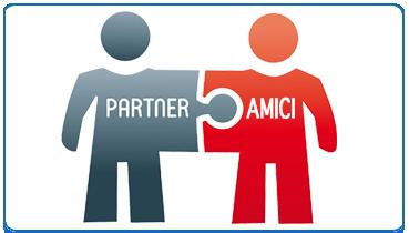 partnership-relationship new