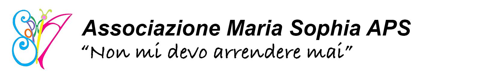 Associazione Maria Sophia APS